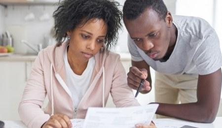 Beware 'your debt isn't valid' advice
