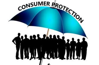 Consumer protection by the Consumer Ombudsman