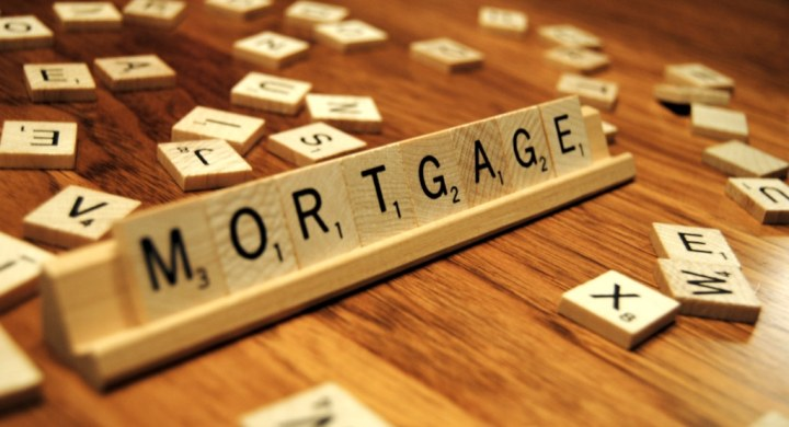 Get the best mortgage deal without paying thousands in fees