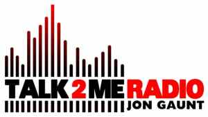 MoneyMagpie_Talk2Me Radio