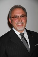 Musician Emilio Estefan, one of the top 10 richest musicians in the world