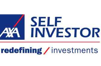 AXA Self Investor