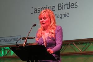 MoneyMagpie_Jasmine-TISA-annual-conference-4