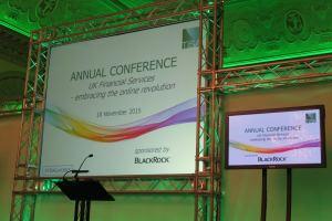 MoneyMagpie_Jasmine-TISA-annual-conference