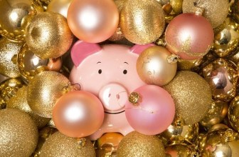 12 Sneaky Ways to Save Money at Christmas