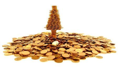 Christmas Money Podcast