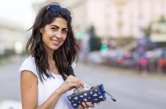 44 ways to make extra money
