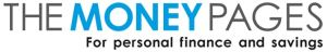 The Money Pages Logo