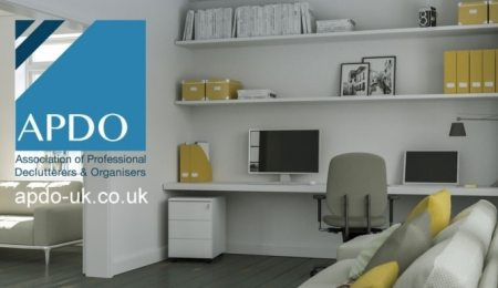 APDO: professionals lead the battle to tackle Britain's clutter