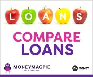 compare loans