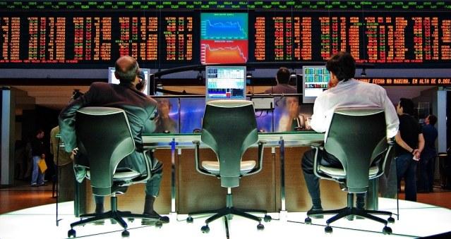 MoneyMagpie_stock-market-trading