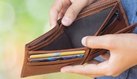 21 brilliant ways to be poor