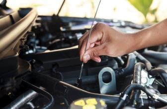 The ultimate money-saving car maintenance guide