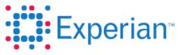 money_magpie-experian