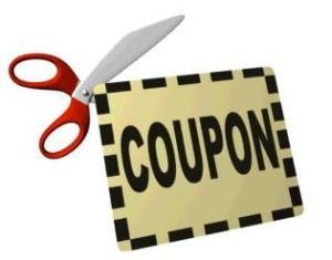 Comprehensive guide to couponing: Our top couponing tips