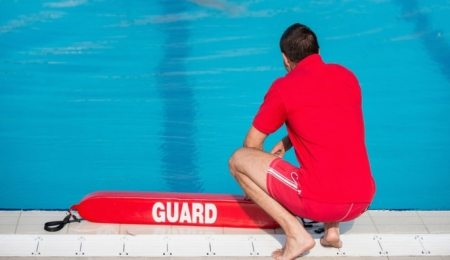 Love to Swim? Find Out How to...