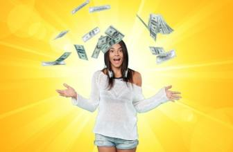 Top ten ways to make summer cash quick