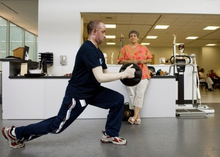 moneymagpie_rehab-personal-trainer-exercise-fitness