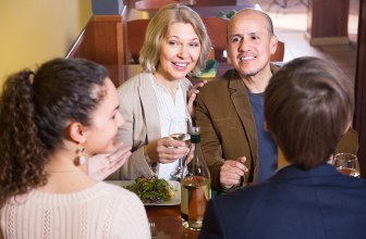 Earn gift vouchers and restaurant discounts with the new MBNA...