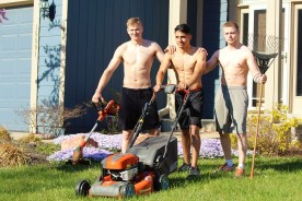 moneymagpie_university-student-college-guys-lads-boys-men-odd-jobs-handy-mowing-lawn-garden-work