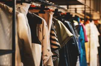 Make money selling your designer fashion