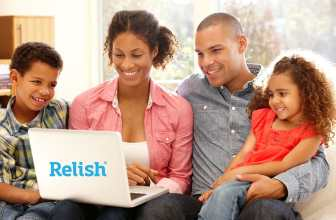 Relish's Guide To De-Cluttering Your Home Broadband
