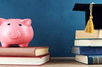 14 ways you can make money at university