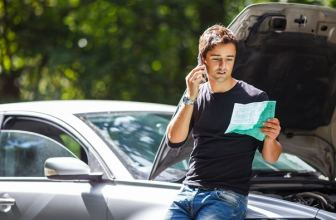 Fix your car insurance before prices rise