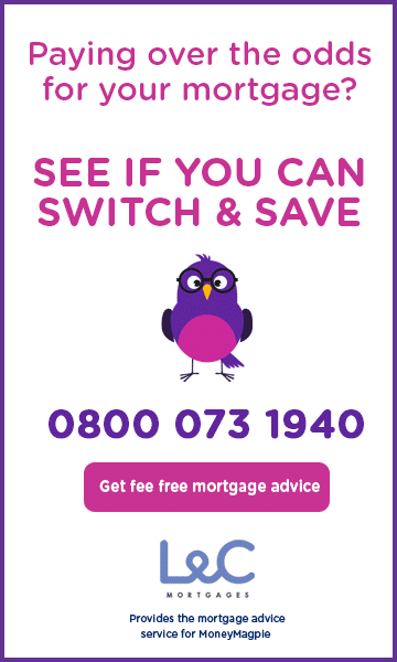 Get fee free mortgage advice