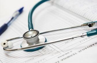 Comparing health insurance
