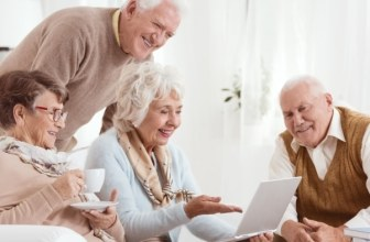 Money-making ideas for pensioners hit by price hikes