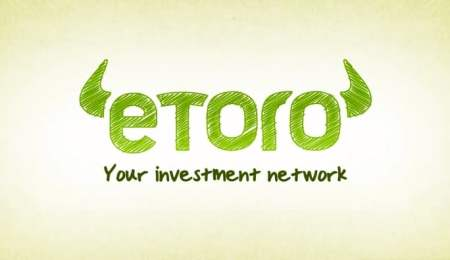 eToro: an easy way to invest and...