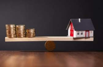 Easy, cheap ways to increase your property value today