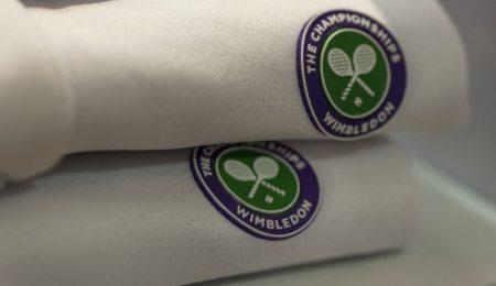 How to make money at Wimbledon 2017