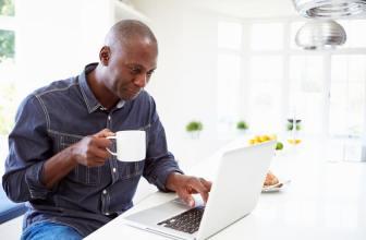 How to build a profitable blog