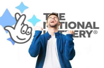 10 mistakes you must avoid if you win the lottery