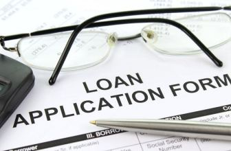 4 things to consider before you apply for a short-term loan