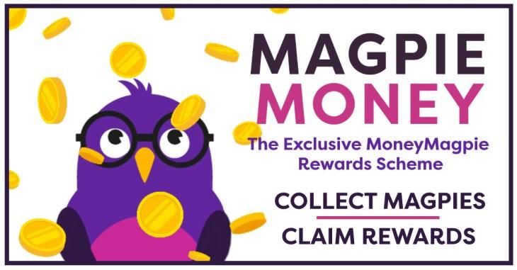 https://www.moneymagpie.com/magpie-money