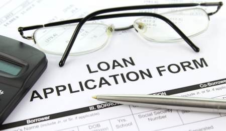 How businesses utilise loans
