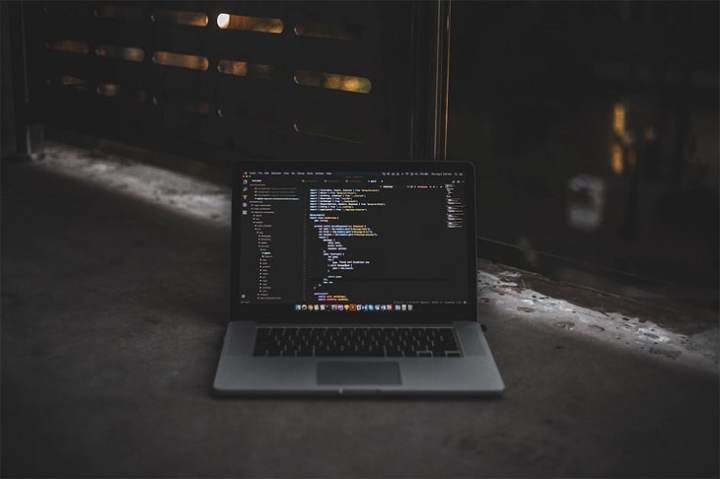Five ways penetration testing will save your business money