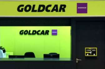 Goldcar Malta - A MoneyMagpie horror story