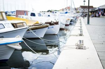 The pros and cons of boat ownership