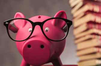 New wave of high interest fixed rate IFISAs now tempting savers, but what are the risks?