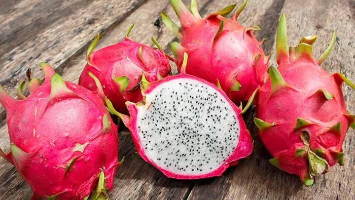 MoneyMagpie_dragon fruit