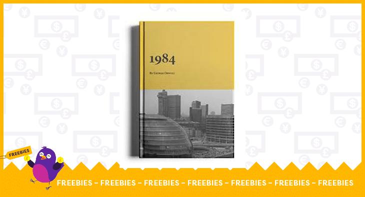 1984 eBook