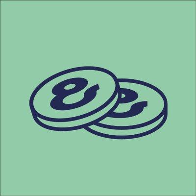 Heads and Heads logo