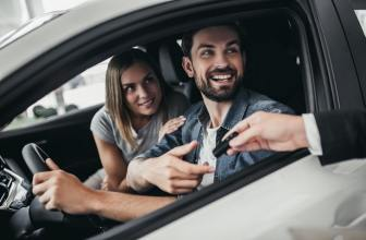 How to save on car hire - avoiding the added extras
