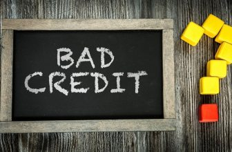Need something for the house, but have poor credit? This lender can help