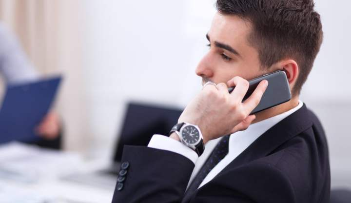 Top Features of Business VoIP providers
