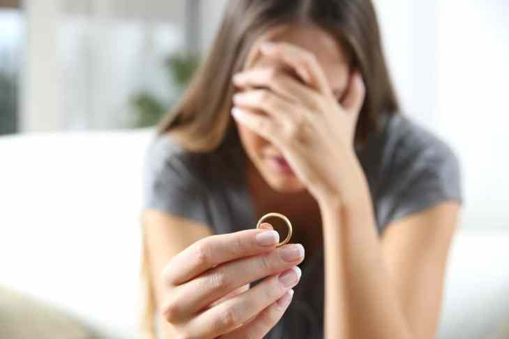 Divorce law is about to change – Will financial settlements be next?